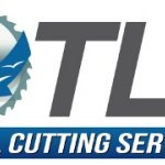 TLT Introduce Panel Cutting Services
